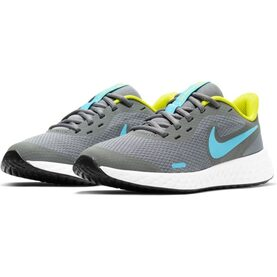 Zapatillas de Running Nike Revolution 5 image