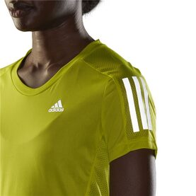 Camiseta de running adidas Own The Run image