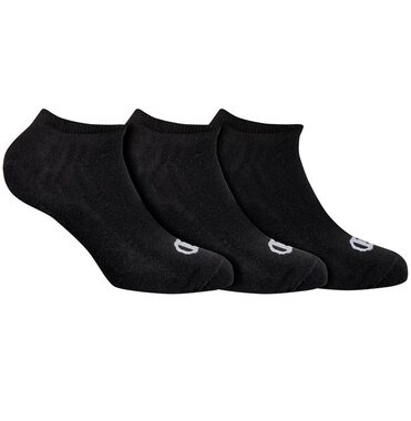 Pack 3 Calcetines Sportswear Champion No Show One color image