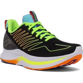 Zapatillas running Saucony Endorphin Shift image