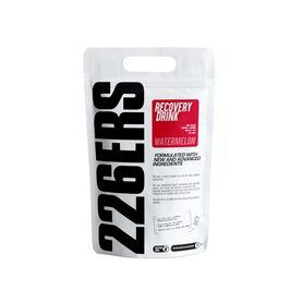 Recovery Drink 226ERS 1KG Sandía image