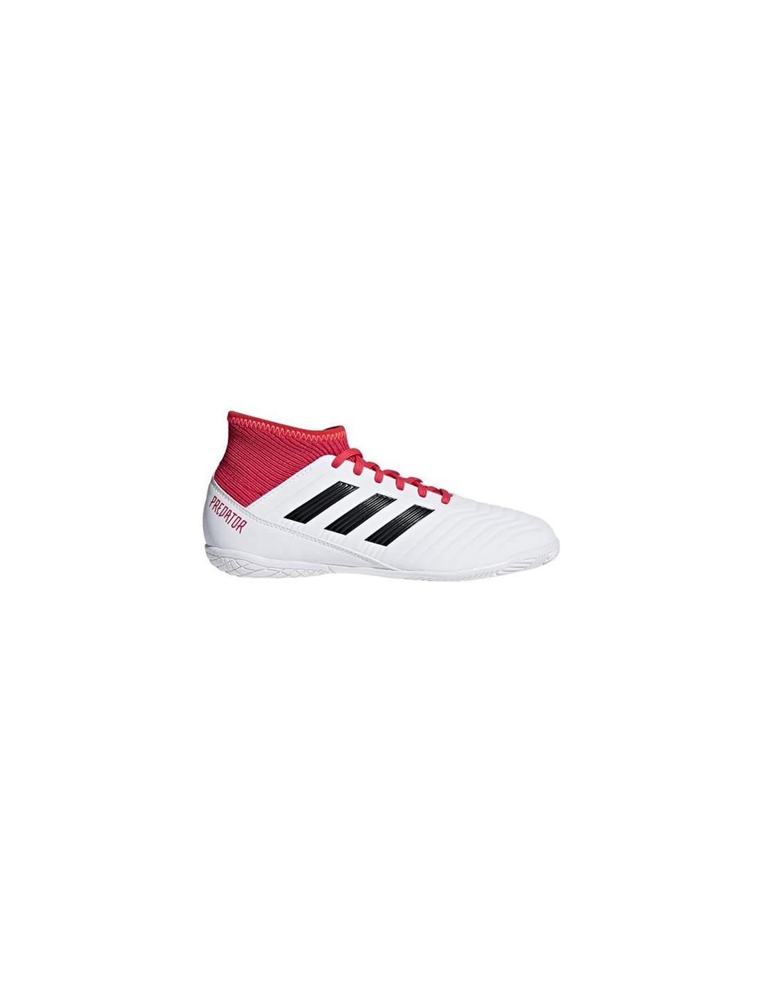 Zapatillas de Fútbol Sala adidas Predator Tango 18.3
