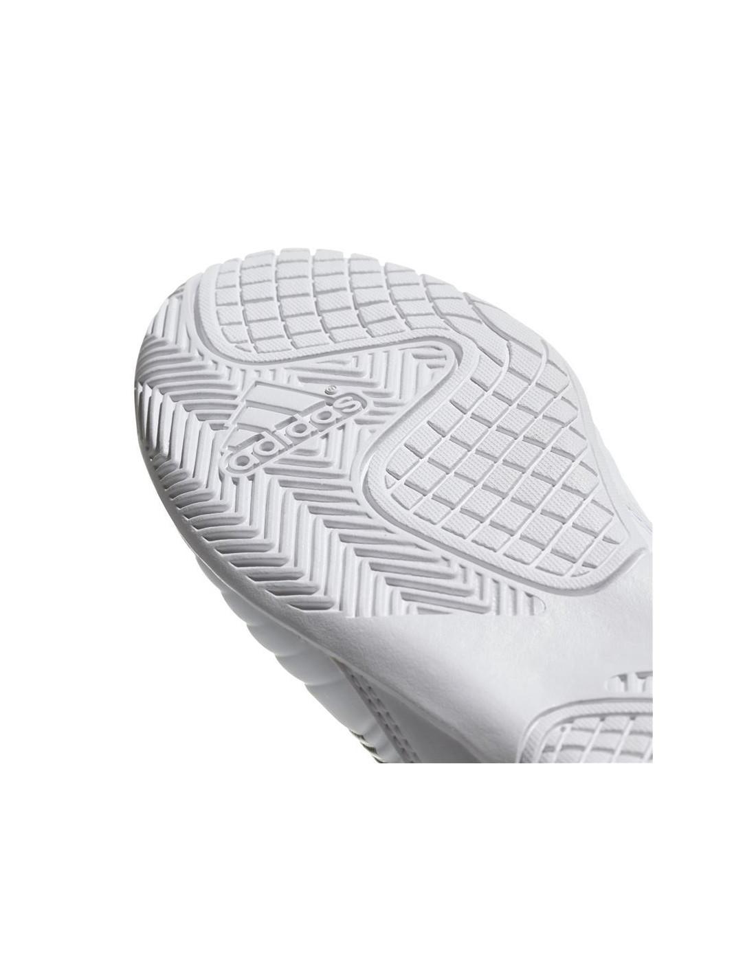 ᐈ Zapatillas de Fútbol Sala adidas Predator Tango 18.3
