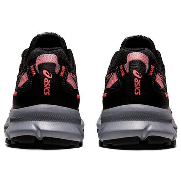 Zapatillas Asics Trail Scout 2 Mujer image