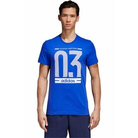 Camiseta Number 03 image