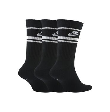 Calcetines Nike Sportswear Essential 3 Pares image