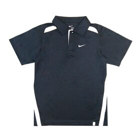 Polo Dri-FIT Club image