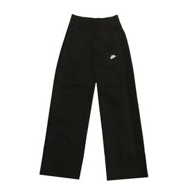Pantalones Sportswear Nike Essentials Fleece image