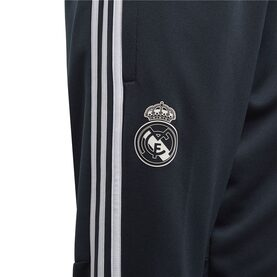 Pantalones Real Madrid 2018/19 image