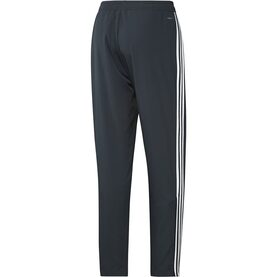 Pantalones Real Madrid Downtime image