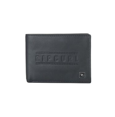 Cartera Classic RFID All Day image