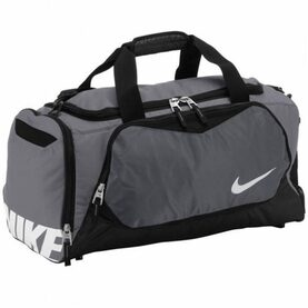 Bolsa de Deporte Nike Max Air Team Training image