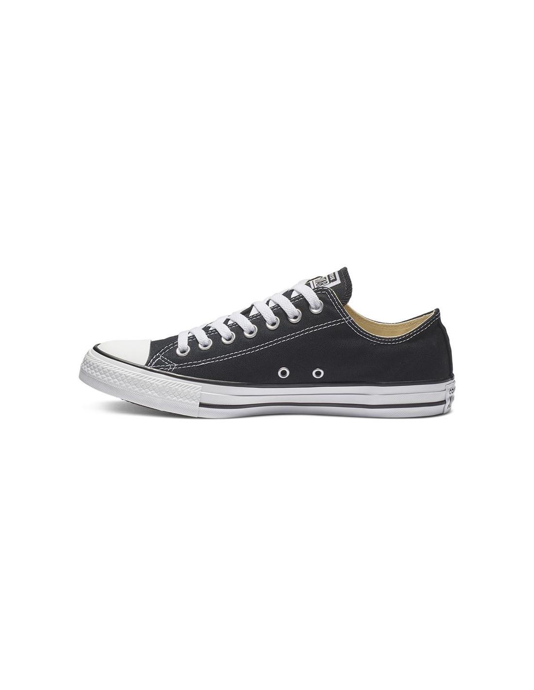 ᐈ Zapatillas Converse Chuck Taylor All Star Classic