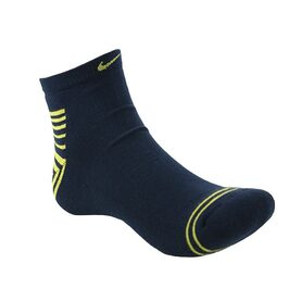 Calcetines Nike New Cushioned Graphic image
