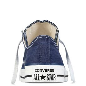 Chuck Taylor All Star image