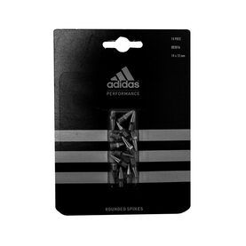 Clavos adidas Rounded image