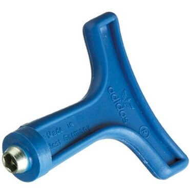 Llave tacos recambiable adidas Running SP Wrench image