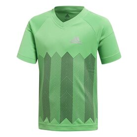Camiseta Football image